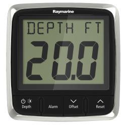 Raymarine i50 Depth Display System