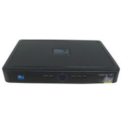 DIRECTV H25 HD Receiver - C-Wave