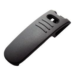 Standard Horizon CLIP-24 Belt Clip f/HX150/HX …