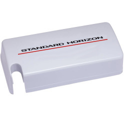 Standard Horizon Dust Cover f/GX1600 & GX …