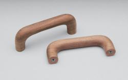 "Handle drawer pull, 3-5/8"", 2 pk - White …"