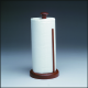 Stand-Up Paper Towel Holder - Whitecap