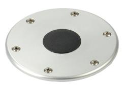 """2.25"""" Deck Plug Cap - Garelick"""