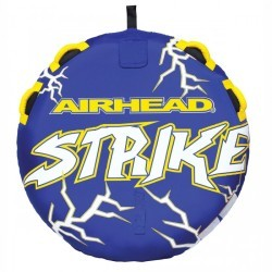Strike Tube - Airhead