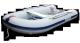 Maxxon CS-300 Inflatable Boat - Maxxon Inflat …