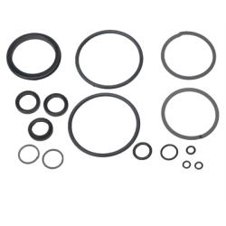 O-Ring Seal Kit f/Jack Plates with Integrated …