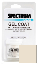 Regal, 2007-2012, Hi Gloss Off White Int. Col …
