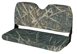 "48"" Commander II Hunting Blind Folding B …"