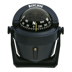 Ritchie® B-51 Explorer (Black)