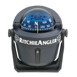 Ritchie RA-91 Angler