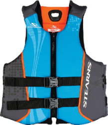 Men's V1™ Series Hydroprene Ves …