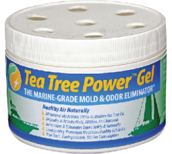Tea Tree Power™ Marine Grade Mold & …