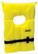 Life Vest, XL Type II, Universal, Yellow - Se …