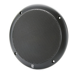 "Poly-Planar MA4055 5"" Round Marine Speak …"