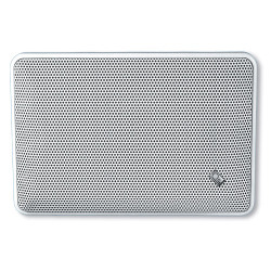 Poly-Planar MA5500 3 Way Panel Speaker - Poly …