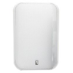 Poly-Planar MA905 Panel Speaker (White) - Pol …