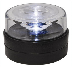 LED Waketower All-Round Light - Attwood