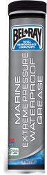 Extreme Pressure Waterproof Grease, 3 oz. Car …