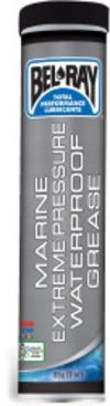 Extreme Pressure Waterproof Grease, 14 oz. Ca …