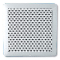 Poly-Planar MA7060 Premium Panel Speaker - Po …