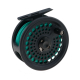 Shakespeare Fly Reel - Handed: Right/Left, Re …