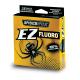 Spiderwire EZ 100% Flurobarbon 200 yd Spool - …