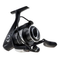 PENN PURSUIT II 3000CP Reel