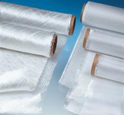 """12 Oz Glass Fabric, 30"""" X 30"""" Sheet …"""