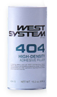 15.2 Oz High-Density Filler - West System