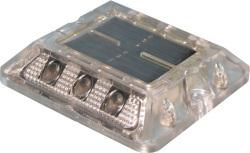 Solar ProDock Light - Dock Edge
