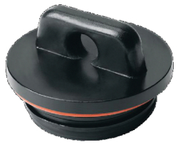 Igloo Replacement Yukon Drain Plug for Cooler