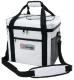 Ultra Softside Insulated Cooler Bag, 24 Qt. - …
