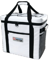 Igloo Ultra Softside Insulated Cooler Bag, 36 …