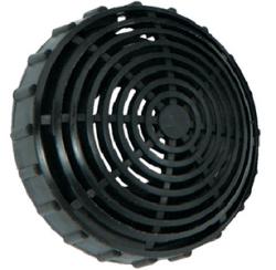 Aerator Filter