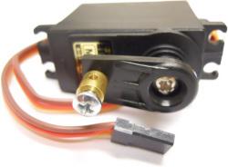 TrollMaster Servo Arm Kit - MarineTech Produc …