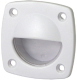 Recessed Led Courtesy/Companion Way Light, Wh …