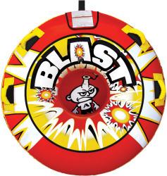 Blast - Airhead