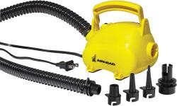 Air Pump, 120V - Airhead