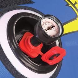 Air Pressure Gauge - Airhead