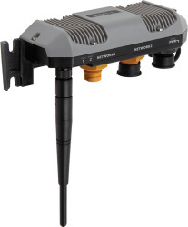 GoFree Wireless Module - Lowrance