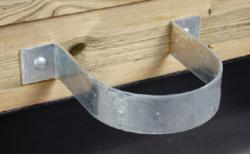Tie Down Engineering Dock Hardware - Galvaniz …