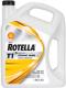 Rotella 40 Weight Diesel Oil, Gallon
