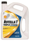 Rotella T Triple Protection 15w-40 Weight Die …
