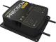 Minn Kota On-Board Precision Digital Battery  …