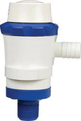 Shurflo Piranha Ballast Pump