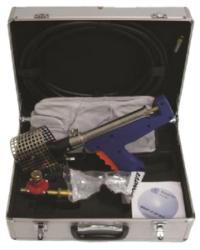 Propane Heat Tool, 100,000 Btu - Dr. Shrink
