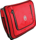 40 Can Collapsible Soft Cooler - Coleman
