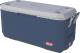 Cooler 120qt Xtr Lblu/Wht - Coleman
