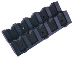 5 Rod Storage Rack - Seadog Line