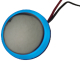 "Led Courtesy Button Light - 360"", Blue L …"